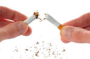 戒烟综合症对身体有三大危害