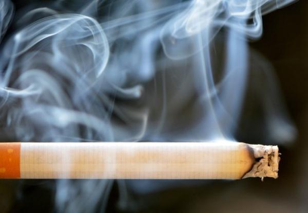 戒烟后的人更可能抑郁或者酗酒?
