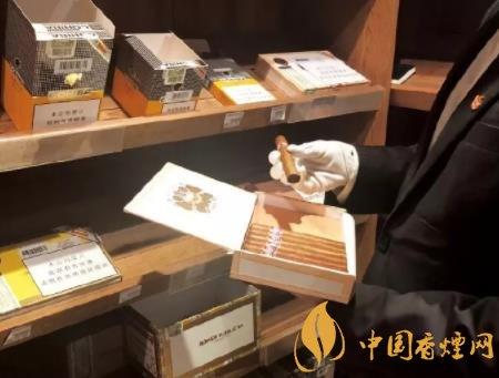 冬季雪茄养护需要注意什么 冬季雪茄养护的方法介绍