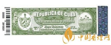 古巴雪茄密封条的作用