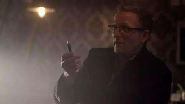 """劣质电子烟 """"劣""""在哪里?电子烟消费者必读!"""