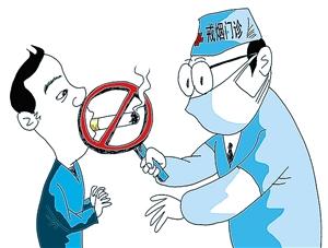 天水市举办甘肃省戒烟门诊建设综合培训班