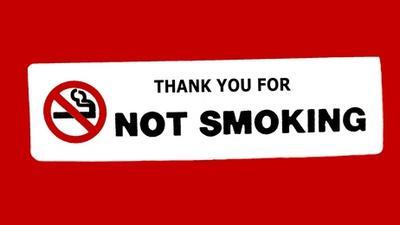 戒烟15天后,会发生什么?