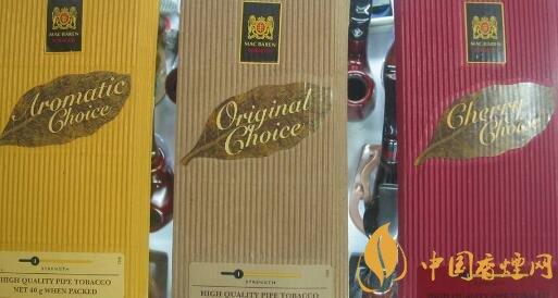 进口手卷烟丝品牌有哪些 全球进口烟丝品牌大全