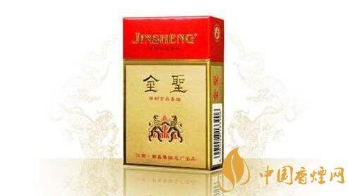 25元左右香烟排行榜 推荐十款坛子里口碑25元左右的烟