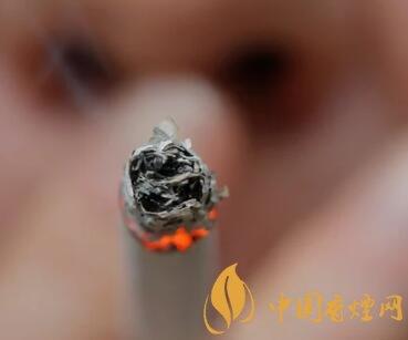 中东四国卷烟市场基本状况分析 不容忽视