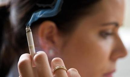 2018工作报告中式卷烟品牌的使命:为人民健康服务(黄鹤楼香烟是代表)