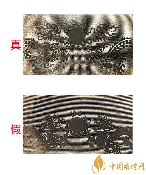 南京雨花石真假香烟鉴别方法(2018新版)