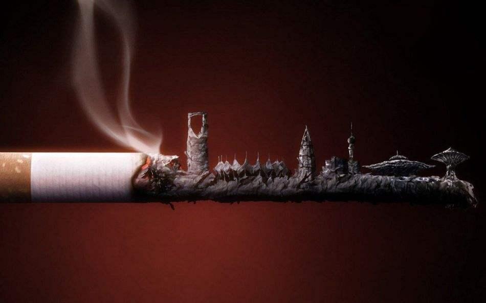 <b>哪种戒烟产品最好?</b>