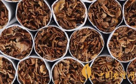 2020烟草行业有什么变化 烟草行业未来发展趋势分析