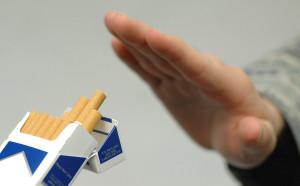 想戒烟吗?寻找专业的帮助