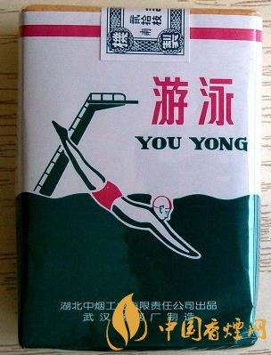市面上少见的几款香烟,如今却被炒成天价烟!