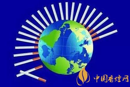 <strong>大数据推进烟草发展 北京烟草大数据助推卷烟配送降</strong>