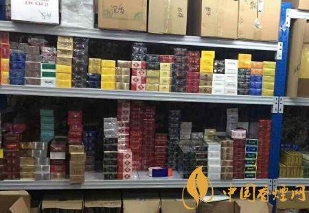 年底烟草店没货源怎么办 烟草店经营的技巧介绍!