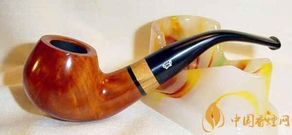 做烟斗的材料有哪些 烟斗都有哪些样式