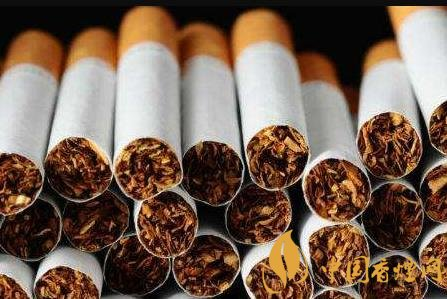 2019烟草年度总结概览 这六点行业要闻你需要知道!