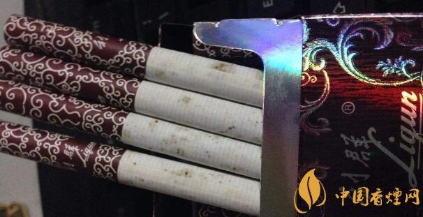 一条香烟保质期是多久 一整条香烟可以放多久