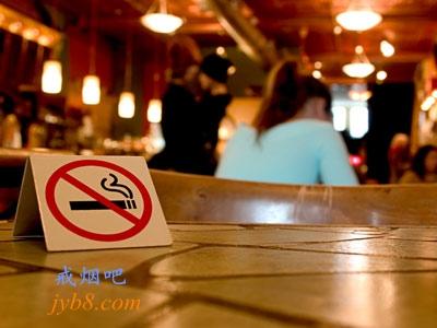 阿根廷香烟世界最便宜 心脏病患者吸烟率上升