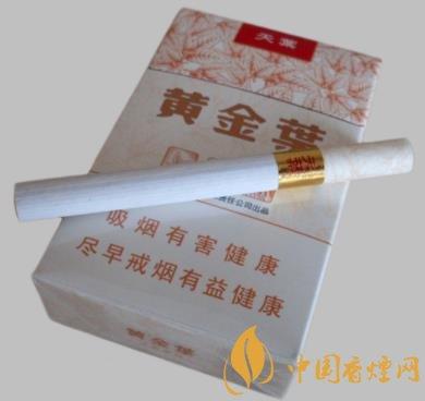 怎样辨认香烟真假 这几款香烟一招就能辨别真伪!