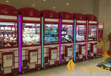 自动售货机售烟违法吗 售烟违法的几种形式介绍
