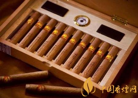 长城雪茄系列好不好抽 长城雪茄的创新和发展介绍