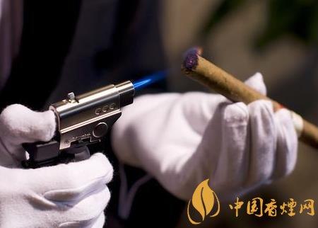 雪茄和香烟有什么不同 雪茄和香烟的危害哪个更大
