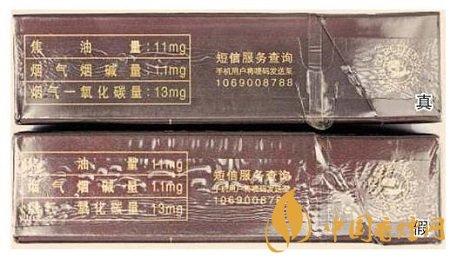 白沙和天下买到假烟怎么办 白沙和天下真假烟鉴别技巧介绍