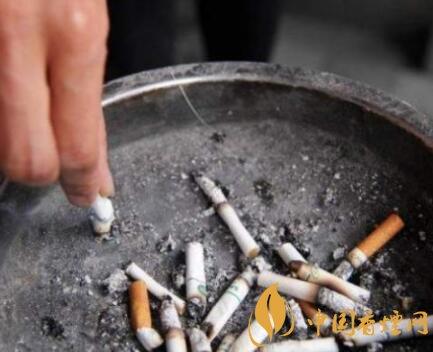 马来西亚定独立的法令 公共场所将全面禁烟