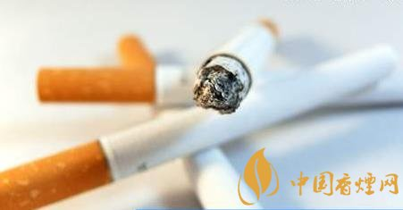 红色根据地政权创建与发展时期的烟税制度!
