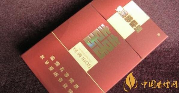 好烟焦油量高还是低好 焦油量越低越好吗