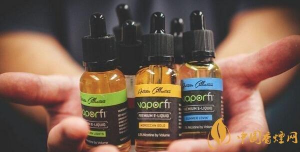 不同烟油怎么调和 两种烟油可以混着抽吗