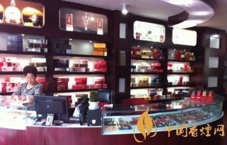 如何进行卷烟销售 加强卷烟零售终端建设的思考