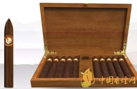 沉香雪茄好不好抽 沉香雪茄的口感品吸方式介绍