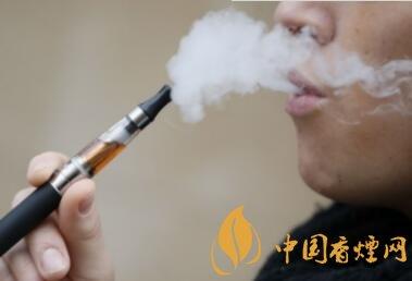 约旦电子烟禁令未发挥作用 烟店仍在销售电子烟