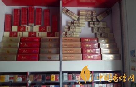 夏天香烟如何正确存放 零售商户要注意这三点!