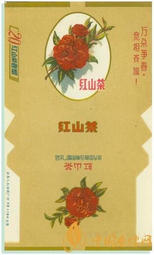 """云南的这些烟标 居然都是记忆里的""""百科全书"""""""