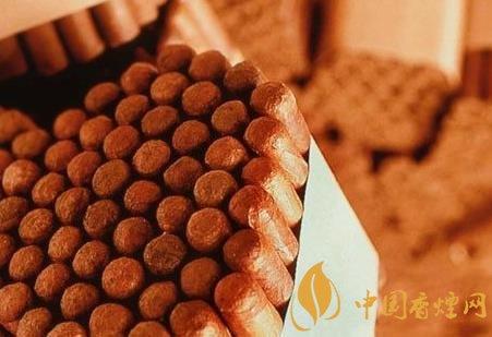 雪茄的购买和挑选需要注意什么 购买雪茄最重要的性价比!