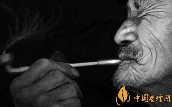 烟什么时候传入中国 烟草传入中国的时间明朝万历年间(吕宋烟)