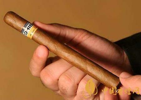 雪茄不抽会自己熄灭吗 雪茄一直熄火的原因分析!