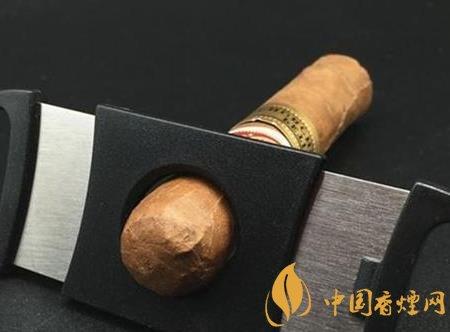 <strong>抽雪茄时为什么要剪一下 雪茄的基本知识和礼仪介绍</strong>
