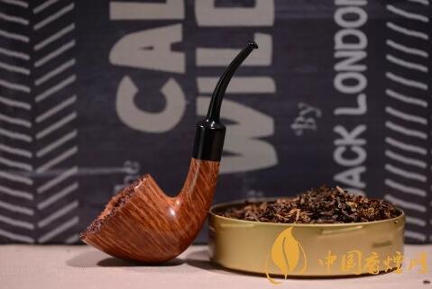 烟斗使用中常见问题及其解决方法!建议收藏