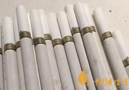 香烟包装密封怎样才算合格 香烟密封完整可以保存更久
