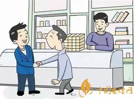 全国卷烟货源紧缺怎么办 货源紧缺烟草店的经营方法