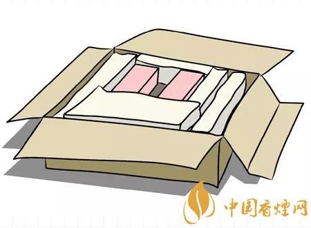 全国卷烟货源紧缺怎么办 货源紧缺烟草店的经营方法介绍