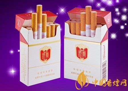 卷烟的分类有哪些 消费者更喜欢哪种类型的卷烟