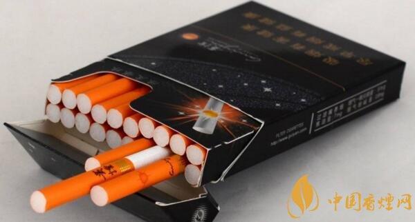 双爆珠香烟怎么抽 单爆珠香烟与双爆珠香烟的区别