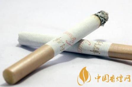 如何辨别香烟真假 外观摸一下就能知道!