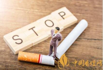 7种方法教你鉴别卷烟是否受潮