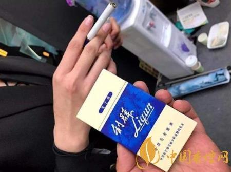 香烟为何不标保质期 香烟不标保质期的原因介绍