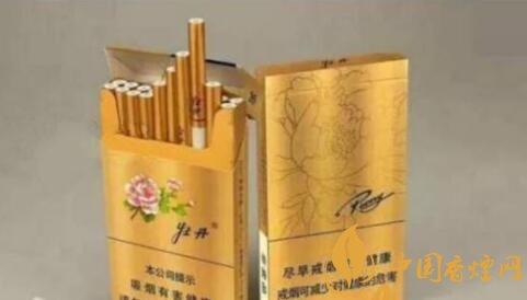 口感最好的6款细支烟推荐 第五款性价比最高